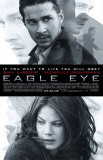 Eagle Eye Posters