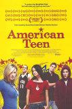 American Teen Posters
