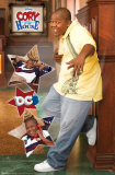 Cory in the House Posters
