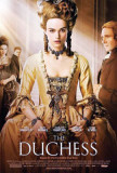 The Duchess Print