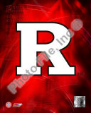 Rutgers University 2008 Logo Photo