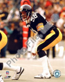 Jack Lambert Photo