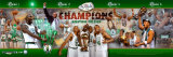 2008 Boston Celtics NBA Finals Champions Photo