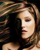 Lisa Marie Presley Photographie