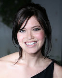 Mandy Moore Photo