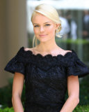 Kate Bosworth Photo