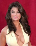 Paula Abdul Photo
