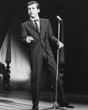 Bobby Darin Photo