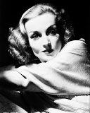Buy Carole Lombard at AllPosters.com