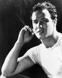 Marlon Brando: Un tranvía llamado deseo Fotografía