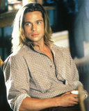 Brad Pitt - Legends of the Fall Photo