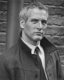 Paul Newman Fotografa