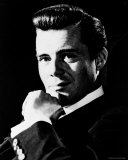 Dirk Bogarde Photo