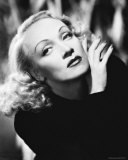 Buy Marlene Dietrich at AllPosters.com