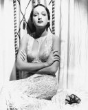 Dorothy Lamour Photographie