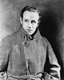 Leslie Howard Photo