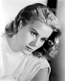 Grace Kelly Photographie