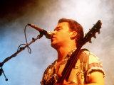 UB40 in Concert at Wembley Arena Reprodukcja zdjęcia