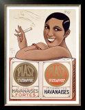 Les Meilleures Cigarettes Prints
