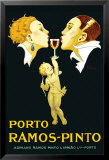 Porto Ramos-Pinto Photo