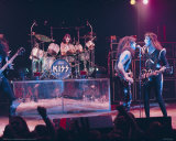 KISS Photo
