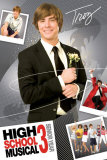 High School Musical 3 Prints