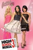 High School Musical 3 Plakater