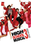 High School Musical 3 Foto