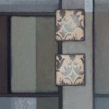 Patchwork Patterns II Kunstdrucke von  Verbeek & Van Den Broek