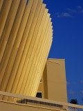 Casino de Montreal, Canada Photographic Print