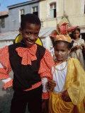 Martinica Lámina fotográfica