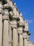 Union Station, Washington, D.C., USA Photographic Print
