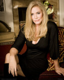 Shannon Tweed Photo