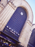 Abasto Shopping Center, Buenos Aires, Argentina Photographic Print by Michele Molinari