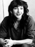 Kate Bush Fotografická reprodukce