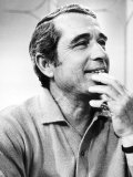 Perry Como American Singer Photographic Print