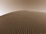 Death Valley, California Photographic Print by Barry Tessman