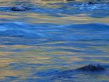Rogue River, Wild Rogue Wilderness, Siskiyou National Forest, Oregon, USA Fotografie-Druck von Jerry & Marcy Monkman