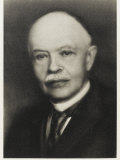 Charles-Jean-Henri Nicolle French Bacteriologist Photographic Print