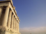 The Acropolis of Athens, Greece Photographic Print by Kindra Clineff