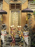 Balinese Legong Dancers, Indonesia Photographic Print by Stuart Westmorland