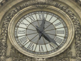 Musee D'Orsay, Paris, France Photographic Print by Keith Levit
