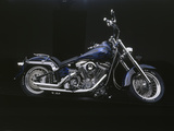 1999 California Custom Photographie