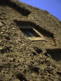 House in Morocco Foto van Michael Brown