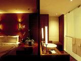 Hotel Lalu, Taiwan Photographic Print