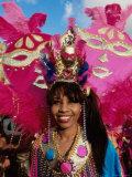 St. Maarten Photographic Print