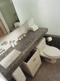 Modern Bathroom Photographic Print