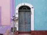 Mazatlan, Mexico Photographic Print