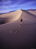 Death Valley, California, USA Photographic Print