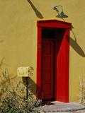 Tucson, Arizona, USA Photographic Print